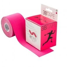 3B Tape kineziologinis teipas
