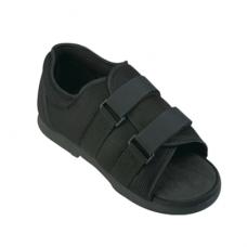 Apsauginiai gipso batai