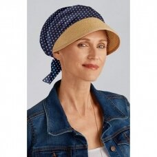 Kepuraitė Daphne