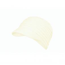 Kepuraitė Tigerlily dramblio kaulo