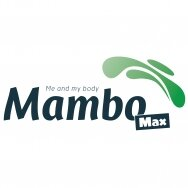 logo-mambo-max-1