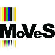 logo-moves-1