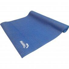 Mambo Max Yoga kilimėlis
