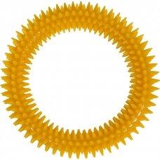Masažo žiedas