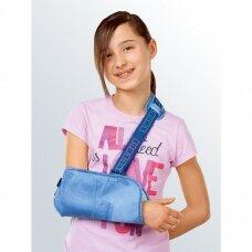 MEDI Arm sling vaikiškas rankos laikiklis
