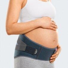 MEDI Lumbamed nėščiosios diržas