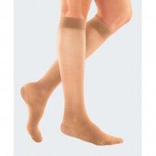 MEDI mj-1 metropole profilaktinės kompresinės kojinės iki kelių