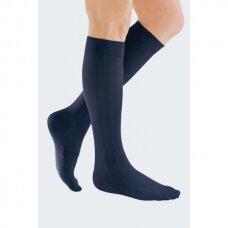 MEDI vyriškos kompresinės kojinės iki kelių