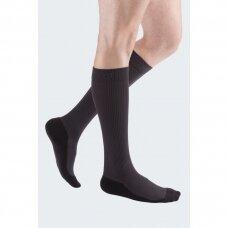 Kompresinės kojinės vyrams Mediven Active