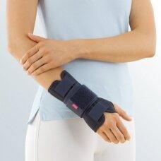 MEDI Wrist support riešo įtvaras