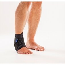 MediRoyal Ankle