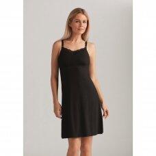 Naktinė suknelė