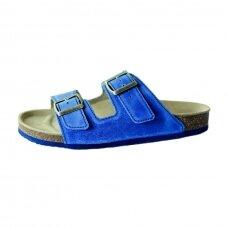 Ortopediniai sandalai vyrams Walker (42-46 dydžiai)