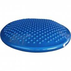 Sėdėjimo pagalvė Mambo max Standart su pompa