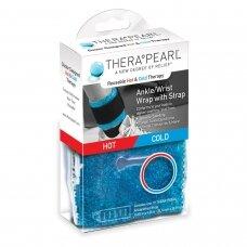 Thera pearl čiurnos/riešo karščio-šalčio terapijos kompresas