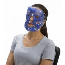 THERA PEARL veido karščio-šalčio terapijos kompresas